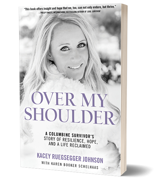 over-my-shoulder-kacey-book